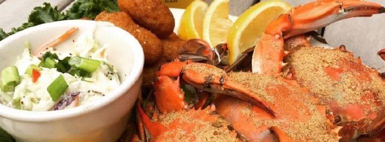 murphys-menu-blue-crab