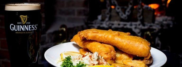murphys-menu-fish-chips
