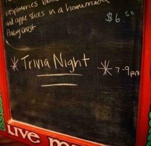 Trivia3-resized