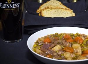 murphys virginia beach irish stew